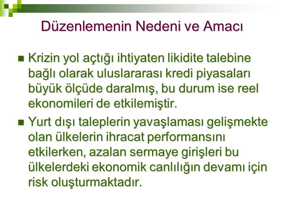 İstisnalar (Geçici Madde 1)  İstisna uygulamasından yararlanılabilmesi için; - Yurt dışı iştirak kazancı, - Yurt dışı iştirak hissesi satış kazancı, ve - Yurt dışı şube kazancının, 31.05.2009 tarihine kadar Türkiye'ye transfer edilmiş olması,  Kanuni ve iş merkezi Türkiye'de bulunmayan kurumların tasfiyesinden doğan kazancın ise 31.10.2009 tarihine kadar Türkiye'ye transfer edilmiş olması, gerekmektedir.