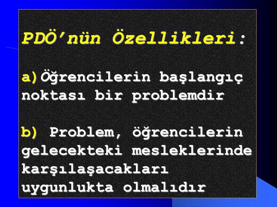  İlk problem, sivrisinek problemi üzerinde bir grup çalışmasından çıkarılmıştır.