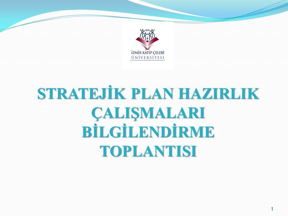 2 SUNUM PLANI 1.Stratejik Yönetime Giriş 2. Kamu Yönetiminde Stratejik Planlama 3.