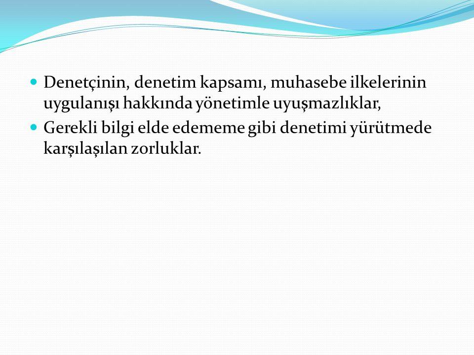 Beni dinlediğiniz için teşekkürler … Ahmet Serkan YILDIRIM