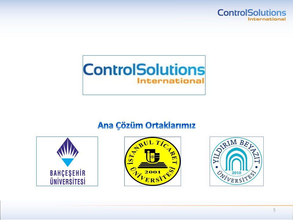 İç Kontrol Mevzuatı  5018 sayılı Kanun  İç Kontrol ve Ön Mali Kontrole İlişkin Usul ve Esaslar  Kamu İç Kontrol Standartları Tebliği  Kamu İç Kontrol Rehberi 26