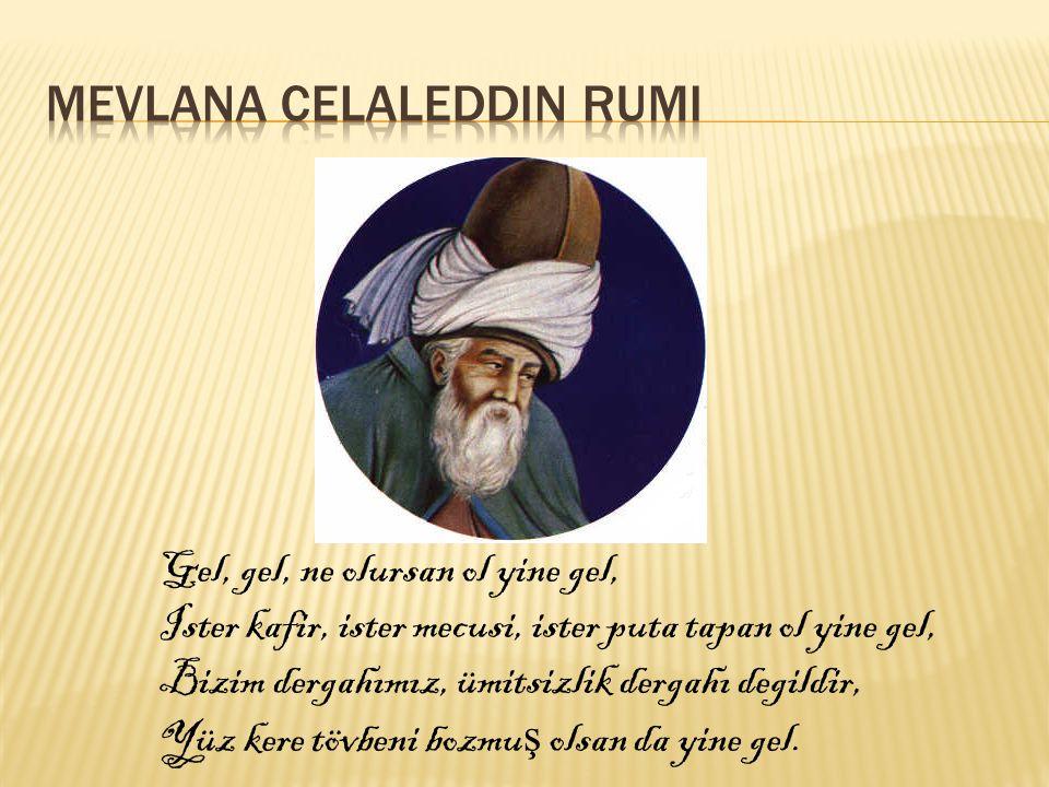 Hazırlayanlar Oğuz YAMAN M.Süleyman ATASEVER İlker BAŞARAN Semih Kasım ÖZ