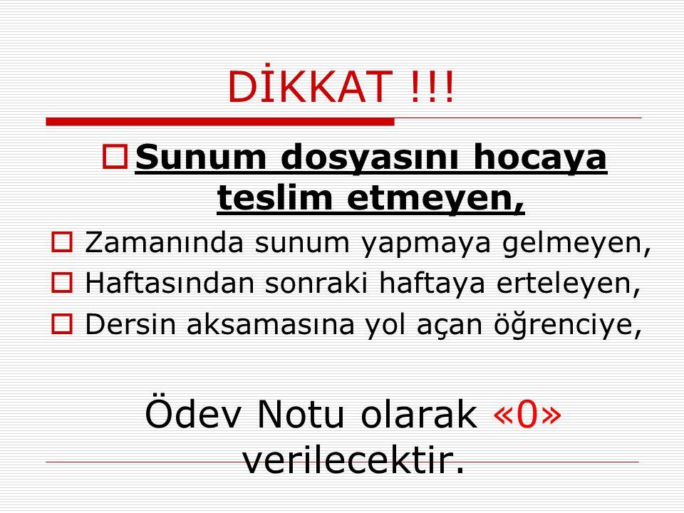  Anakart, ROM Bellek,(1.Grup) 18 Mart 2014  Anakart Nedir, ne işe yarar.