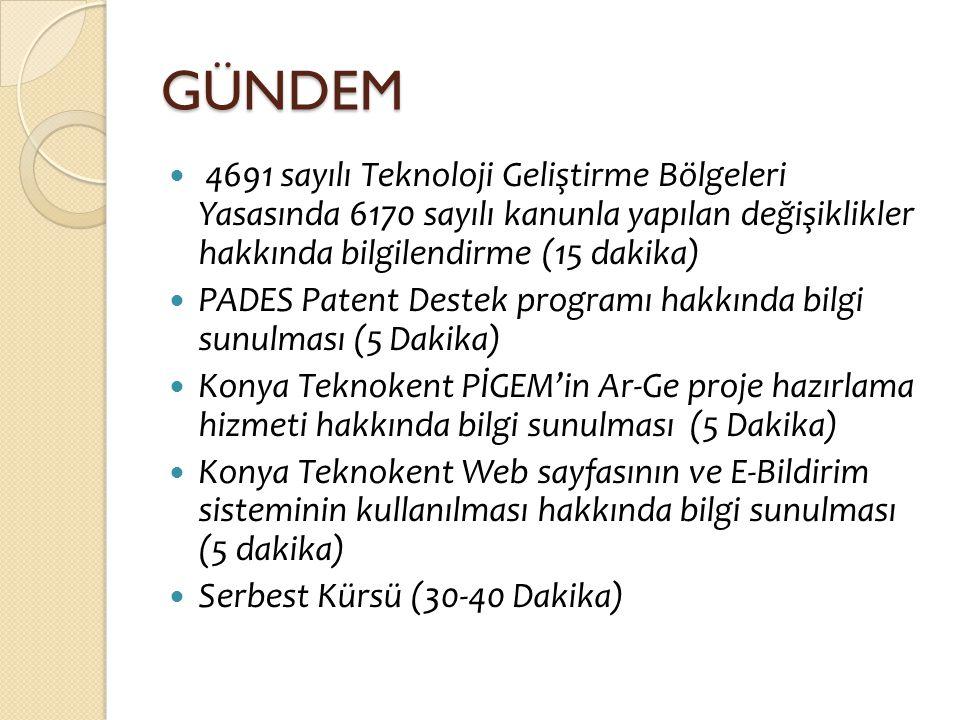 32 Geçici hükümler GEÇİCİ MADDE 2.