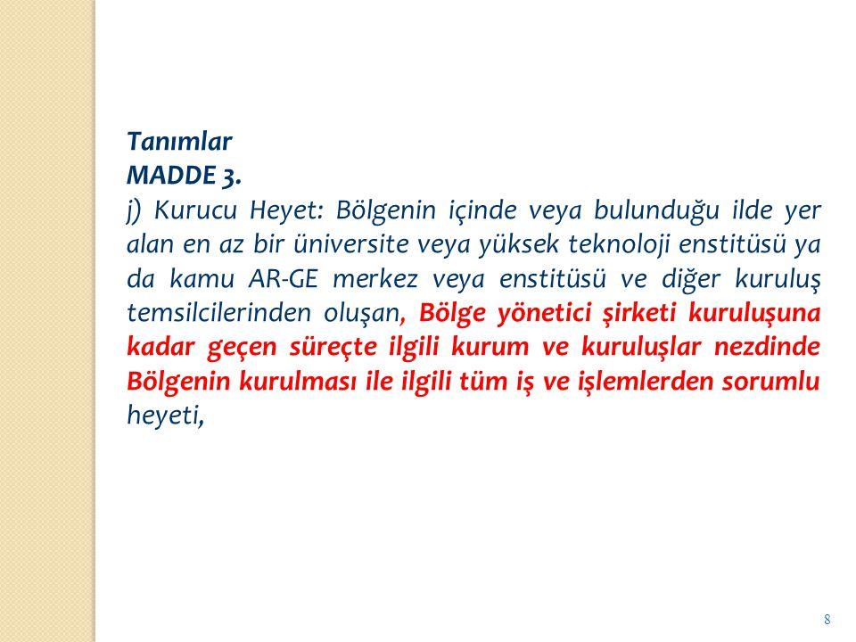 P İ GEM  PİGEM bugüne kadar Teknokent'teki firmalar, kamu ve özel sektör kuruluşları, Selçuk Üniversitesi ve Konya Teknokent A.Ş.
