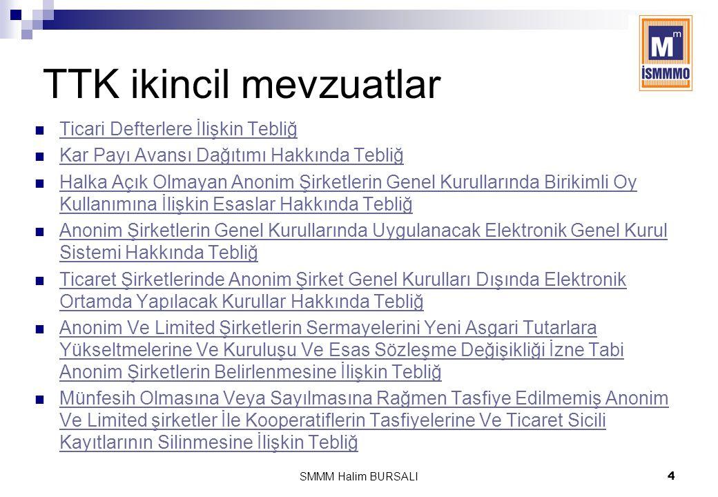  Vergi Karşılıklarının ayrılması 31/12/20...