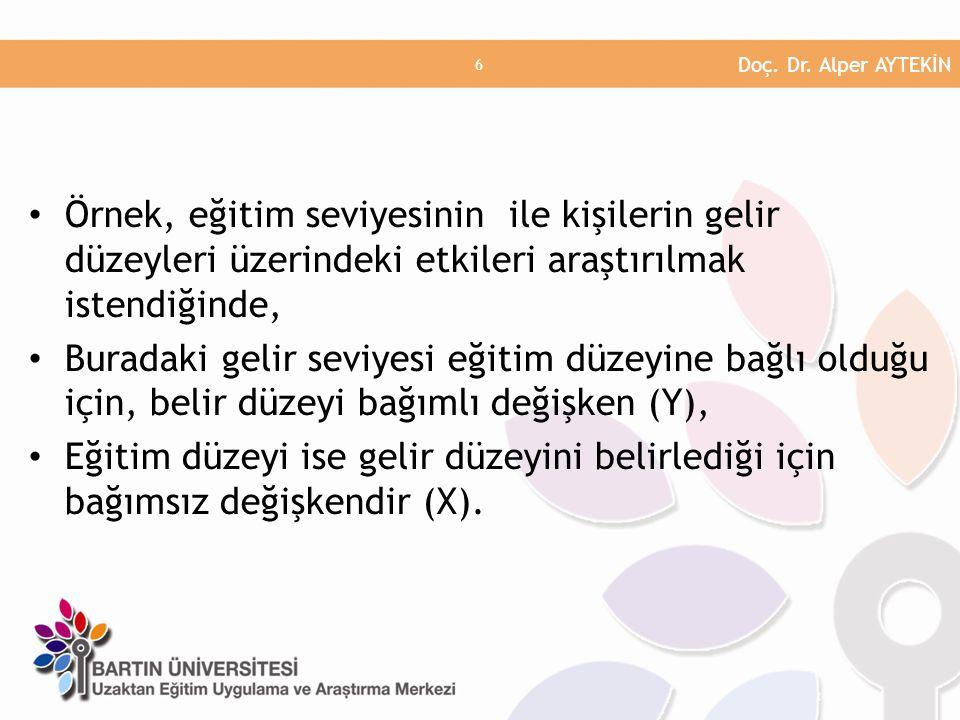 • Tümevarım; sınırlı sayıda örneğe bakarak genel hakkında kanaat sahibi olmak, – İMF politikaları Türkiye'de başarısız oldu.