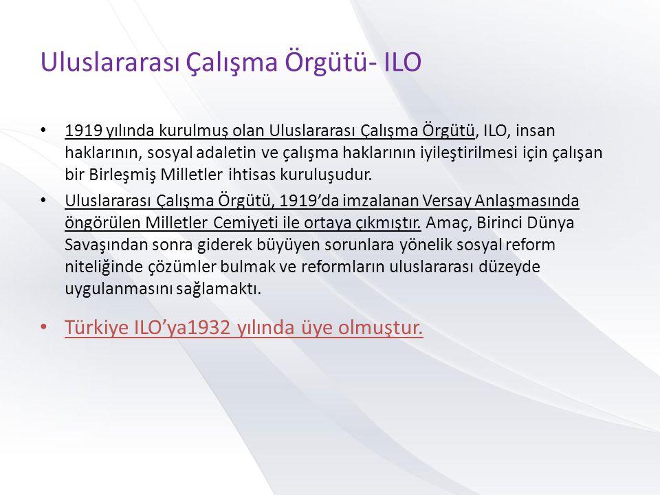 İŞ GÜVENLİĞİ UZMANLIĞI DENEME SINAVI VIII 187