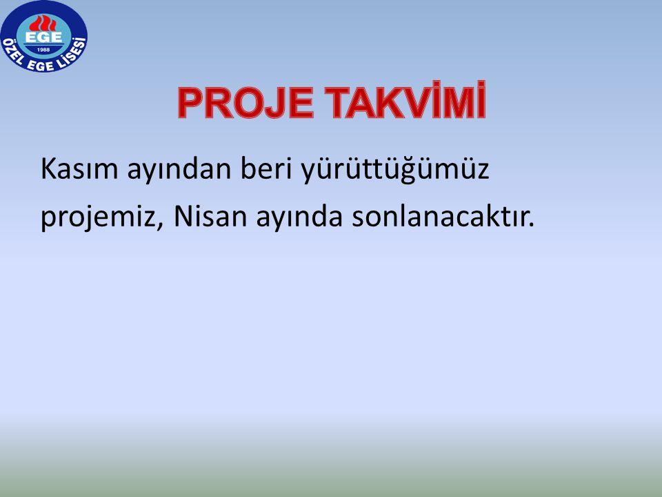 TEŞEKKÜRLER... ÖZGE METİN ÖZEL EGE İLKOKULU BORNOVA- İZMİR www.egelisesi.k12.tr