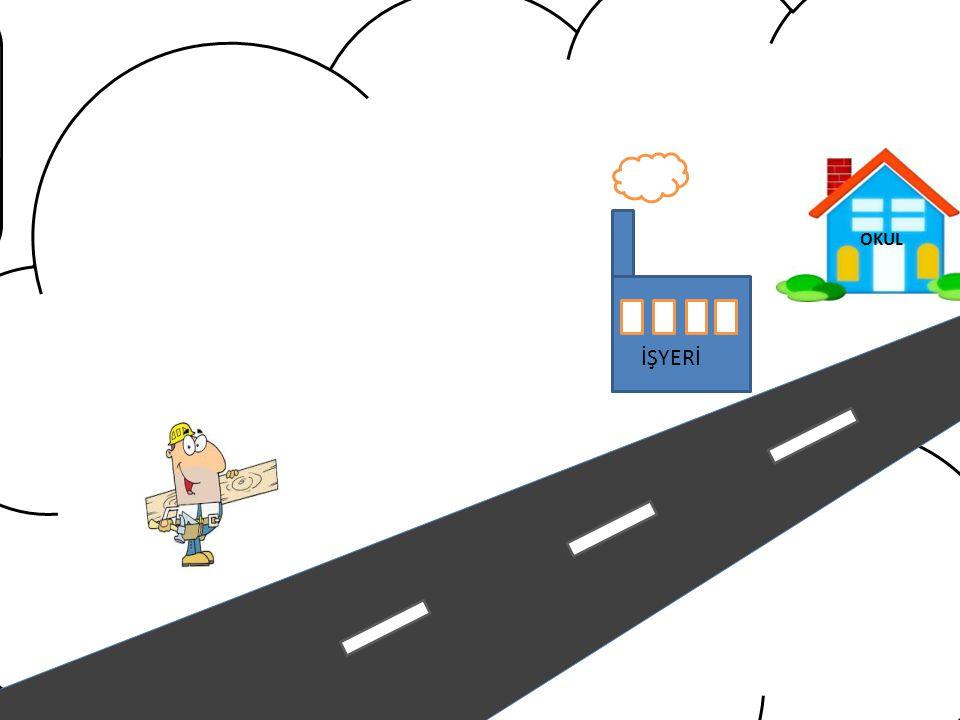 01.03.2011-31.12.2005 tarihleri arasında işe alınan okul okumamış veya kursa gitmemiş bir işçi çalışırken okursa yada kursa giderse teşvikten 12 ay sü
