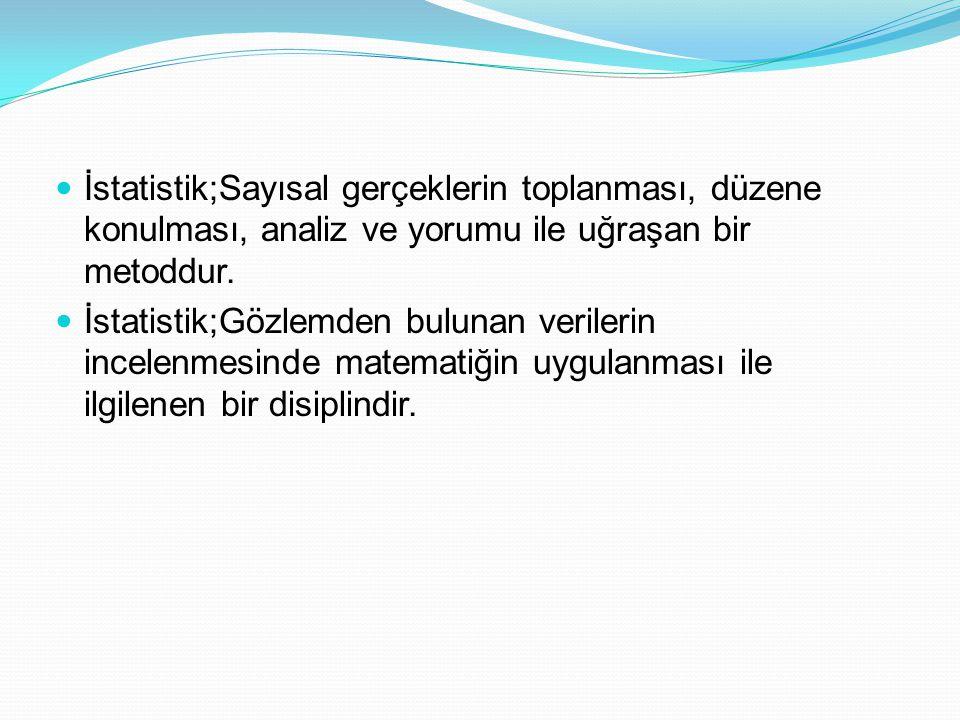 Kaynakça  KARASAR Prof.Dr.