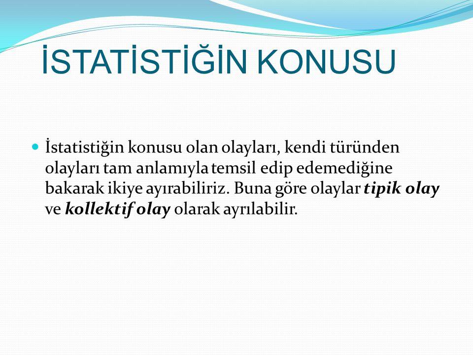Nitel Veriler  Nitel Veriler;Sayısal bir ölçekle ölçülerek elde edilmiş verilerdir.