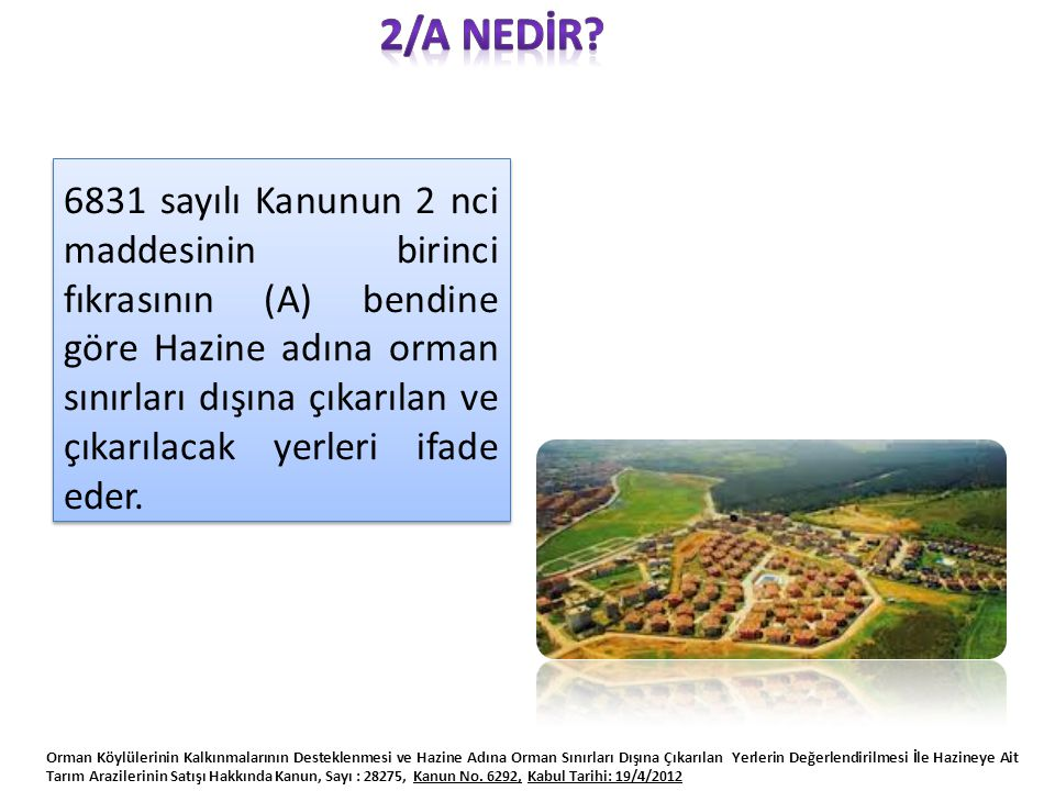 İSTANBUL'DA DOĞAL EŞİKLER ÜZERİNDEKİ DEĞİŞİM Kaynak: İstanbul Metropoliten Alanı Kentsel Ulaşım Ana Planı, Mayıs 2011 Şekil: İstanbul'da 2B Alanlarının Yoğunlaştığı Bölgeler