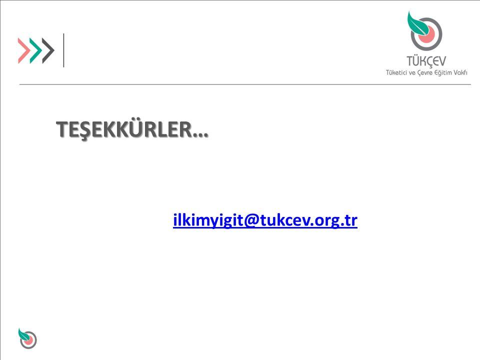ilkimyigit@tukcev.org.trTEŞEKKÜRLER…