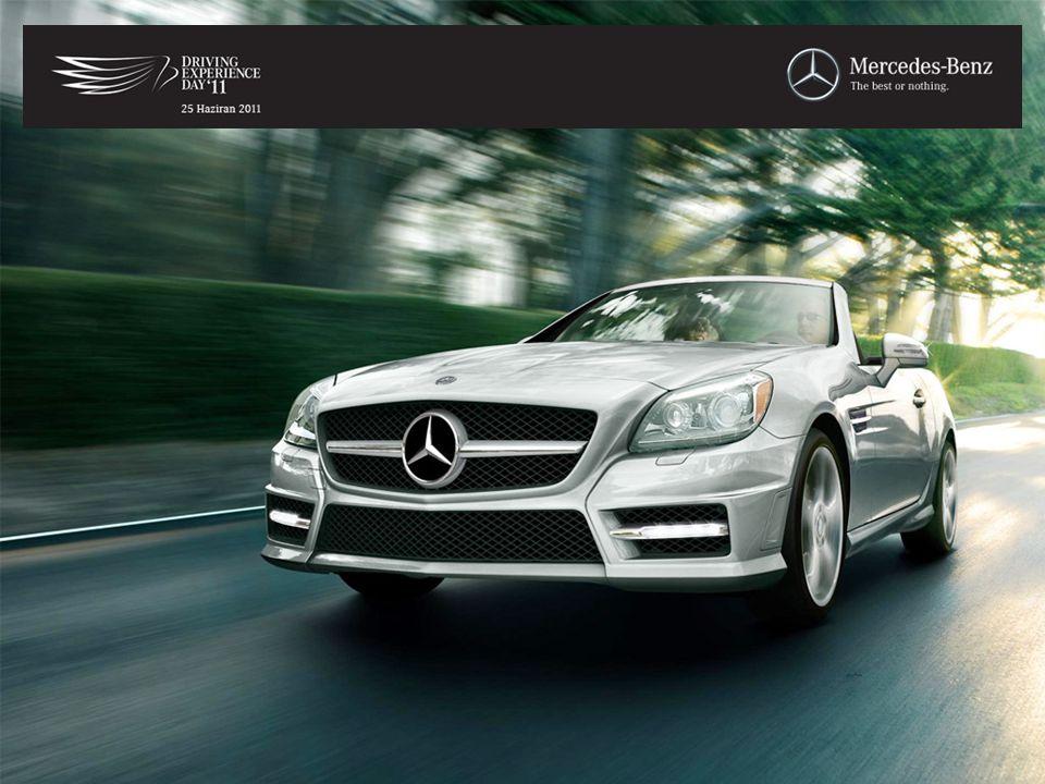 Brief: Mercedes-Benz Türkiye hayranları ve takipçileri ile etkileşime geçerek daha sıcak bir bağ kurmak ve Mercedes-Benz'in 125 yıllık güçlü marka kimliği altında sosyal bir kimliği daha olduğunu göstermek.