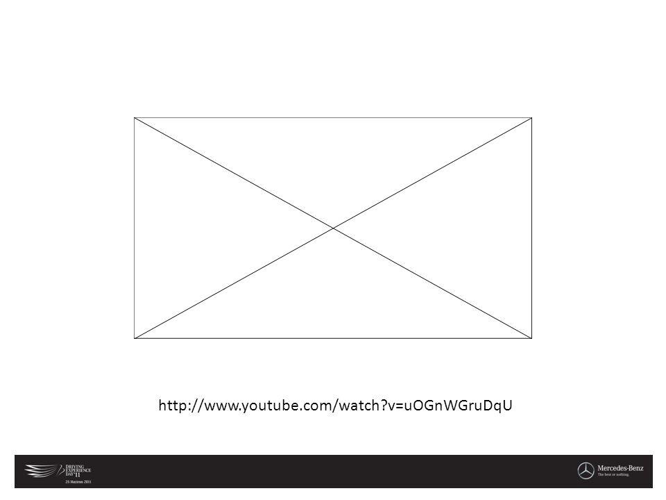 http://www.youtube.com/watch?v=uOGnWGruDqU