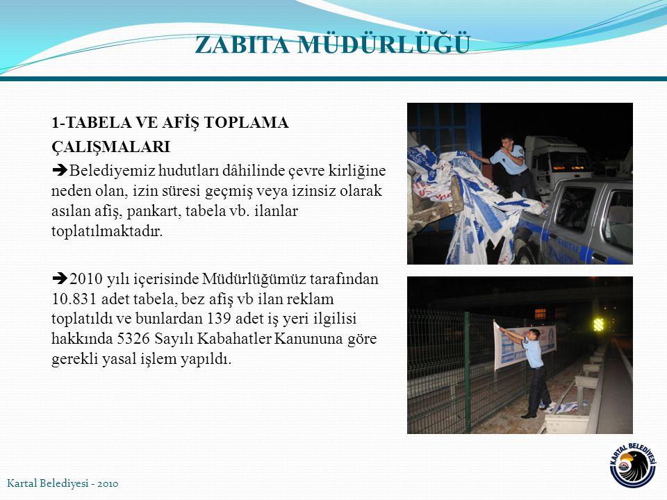 2)TRAFİKLE İLGİLİ ÇALIŞMALARI  Belediyemiz hudutları dâhilinde park yasağı uygulanması gereken Soğanlık Atatürk Caddesi ve diğer caddelerimizde çekici oto ile gerekli çalışma aralıksız olarak yapıldı.