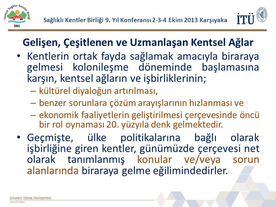 ANKARA (44) İSTANBUL (38) İZMİR (31) BURSA (25)