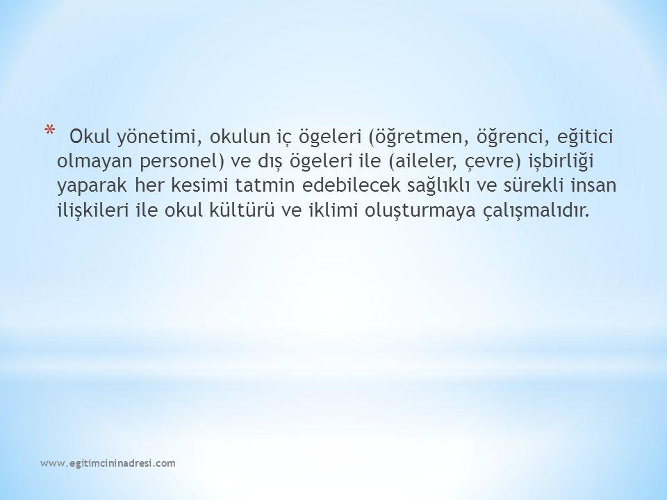* Mehmet ORTAÇ (1-H Sınıf Öğretmeni) * Tülay COŞKUN (1-I Sınıf Öğretmeni) * Nurcan IŞKIRIK (1-G Sınıf Öğretmeni) * Nilgün ÖZAY (1-F Sınıf Öğretmeni) * Zehra AKSOY (1-E Sınıf Öğretmeni) www.egitimcininadresi.com