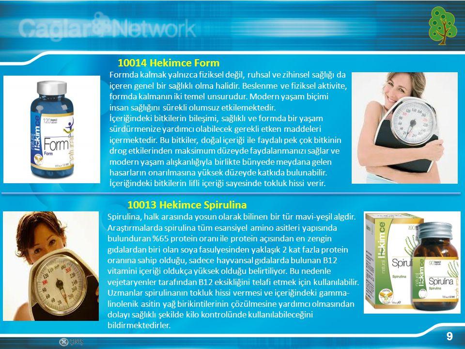 9 10014 Hekimce Form Formda kalmak yalnızca fiziksel değil, ruhsal ve zihinsel sağlığı da içeren genel bir sağlıklı olma halidir. Beslenme ve fiziksel