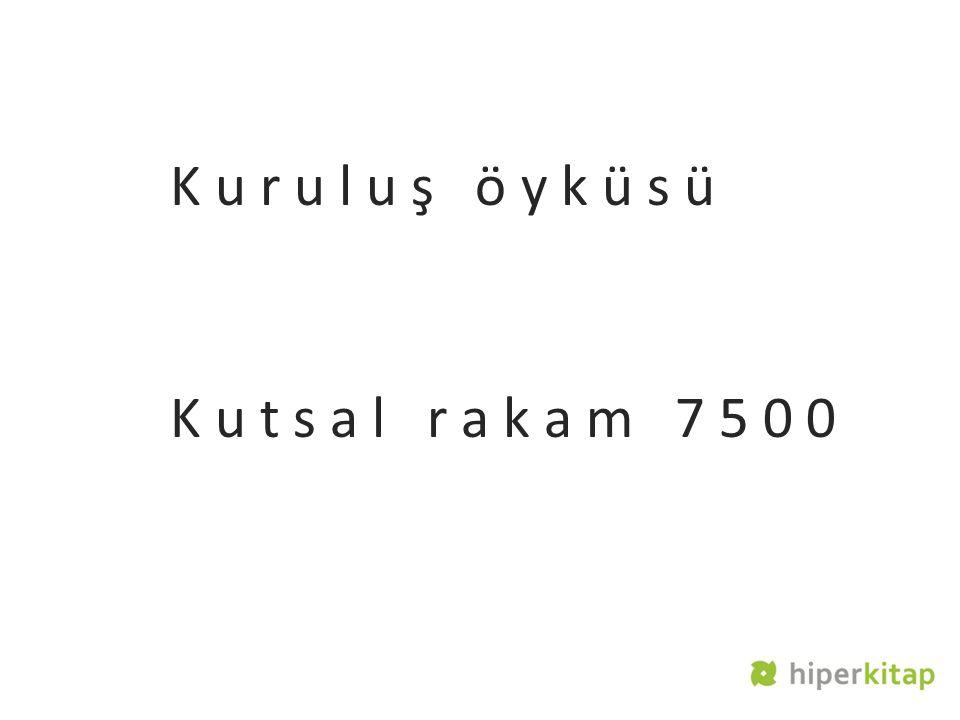 İBB Kütüphane ve Müzeler Müdürlüğü Yayınları