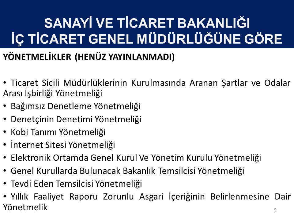 """TMS ve TFRS """" ler HAKKINDA • TMS ve TFRS""""ler hakkında • GEÇİCİ MADDE 1 - (1) Türkiye Muhasebe Standartları Kurulu tarafından belirlenen Türkiye Muhasebe Standartları; • a) Türkiye Muhasebe Standartları, Türkiye Finansal Raporlama Standartları (TMS/TFRS) ve yorumları ile, • b) Küçük ve Orta Büyüklükteki İşletmeler Türkiye Finansal Raporlama Standartlarından (KOBİ TFRS) oluşur."""