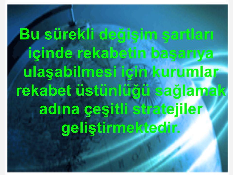 TOPLAM KALİTE YÖNETİMİ UYGULAMALARI KALiTE LiDERLiĞi 4- DEMİNG'İN UYGULAMALARI DEMİNG'İN 14 İLKESİ 4.