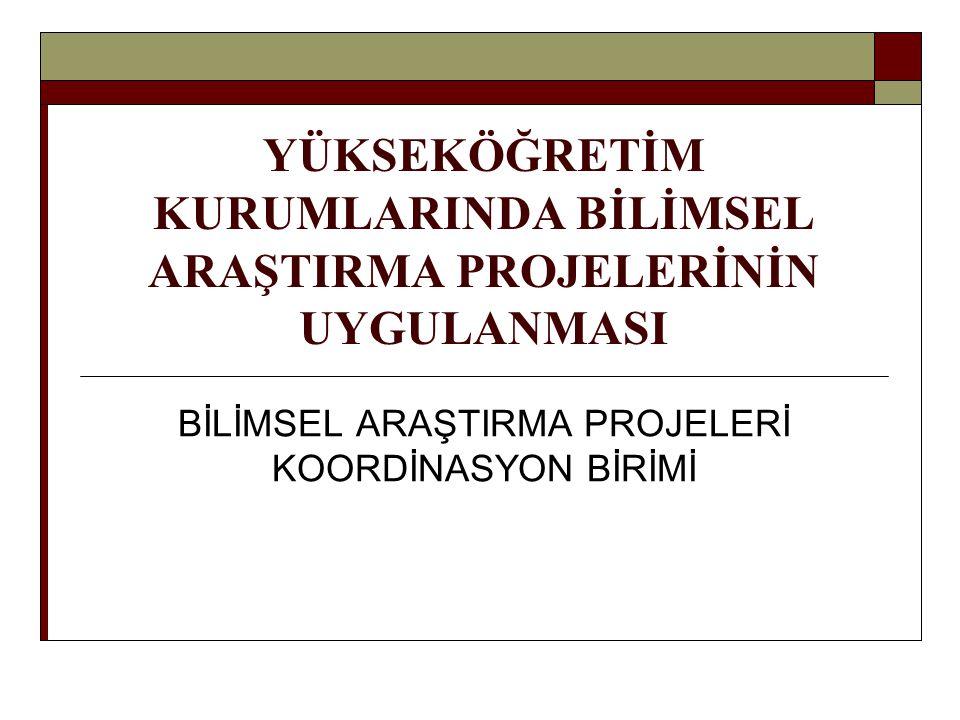 Madde 30 - Projeden kaynaklanan yayınlarda, yayın dilinde Iğdır Üniversitesi Bilimsel Araştırma Projeleri Komisyonu tarafından desteklenmiştir.