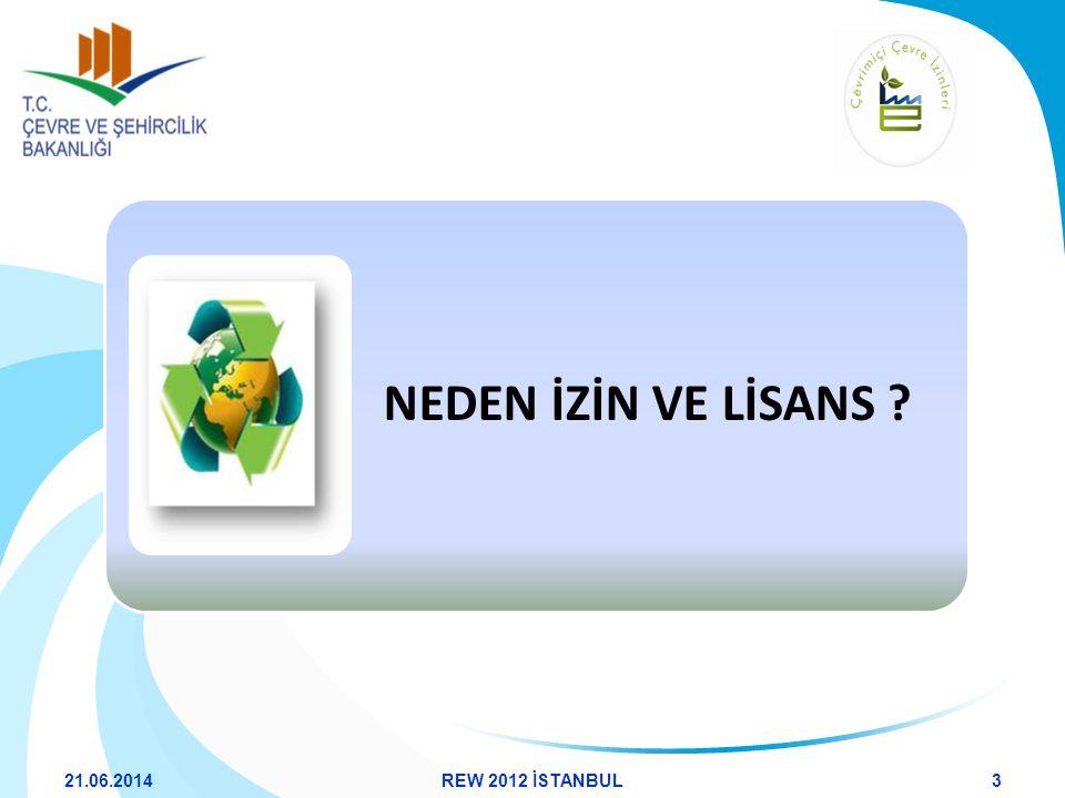 21.06.2014 2012 yılı Döner Sermaye Birim Fiyat Listesi Bakanlığımız web adresinde yayımlanmaktadır.