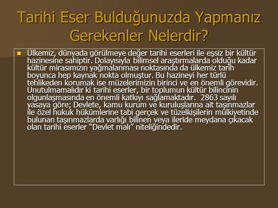 Osman Hamdi Bey (1842-1910)  Genellikle Müzeci ve Ressam şeklinde tanıtılan Osman Hamdi Bey, gerçekte çok yönlü bir insandı.