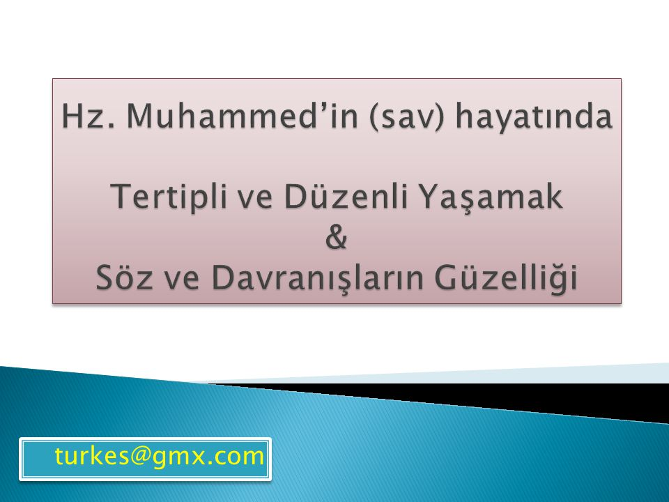 turkes@gmx.com