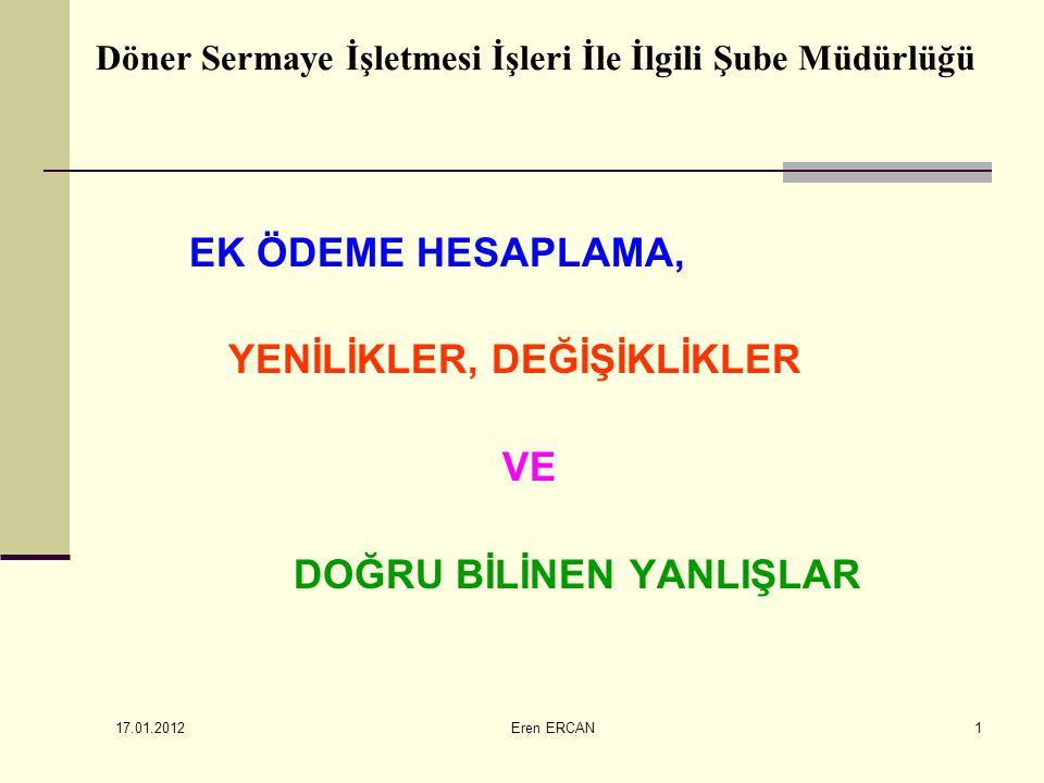 17.01.2012 Eren ERCAN32 HEKİMDIŞI PERSONEL ASGARİ (TABAN) EK ÖDEME (Değişiklik)  Karar Sayısı: KHK/666  Kamu görevlilerinin bazı mali haklarına ilişkin düzenleme yapılması; 6/4/2011 tarihli ve 6223 sayılı Kanunun verdiği yetkiye dayanılarak, Bakanlar Kurulu'nca 11/10/2011 tarihinde kararlaştırılmıştır.