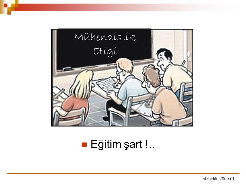  Eğitim şart !.. Muhetik_2009-01
