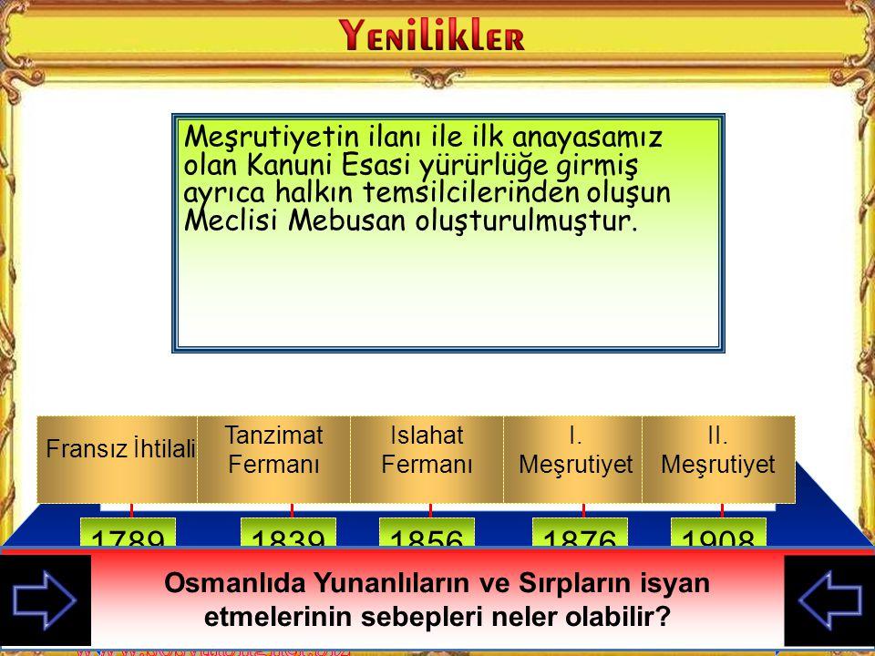 İlk telgraf Sultan Abdülmecid döneminde kurulmuş, 9 Eylül 1855 Pazar günü faaliyete geçmiştir. Kırım'dan İstanbul'a çekilen ilk telgrafta Kırım şehri