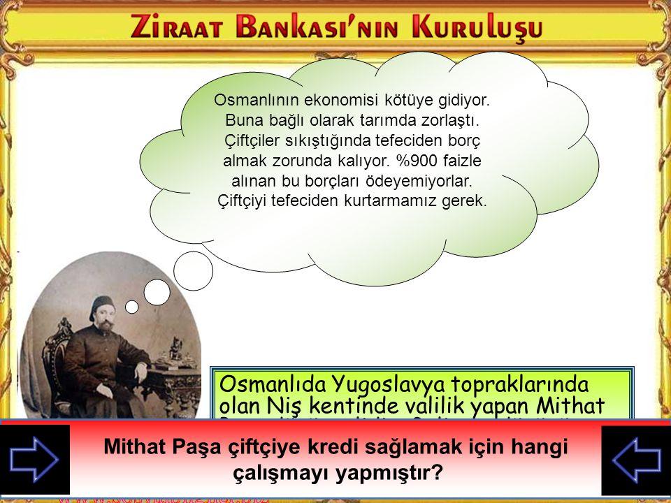 Kaime adı ile Osmanlıdaki ilk kağıt paranın bastırıldığı Abdülmecid dönemi 20 kuruşu Osmanlı devletinin ekonomisinin gidişatı hakkında neler söyleyebi