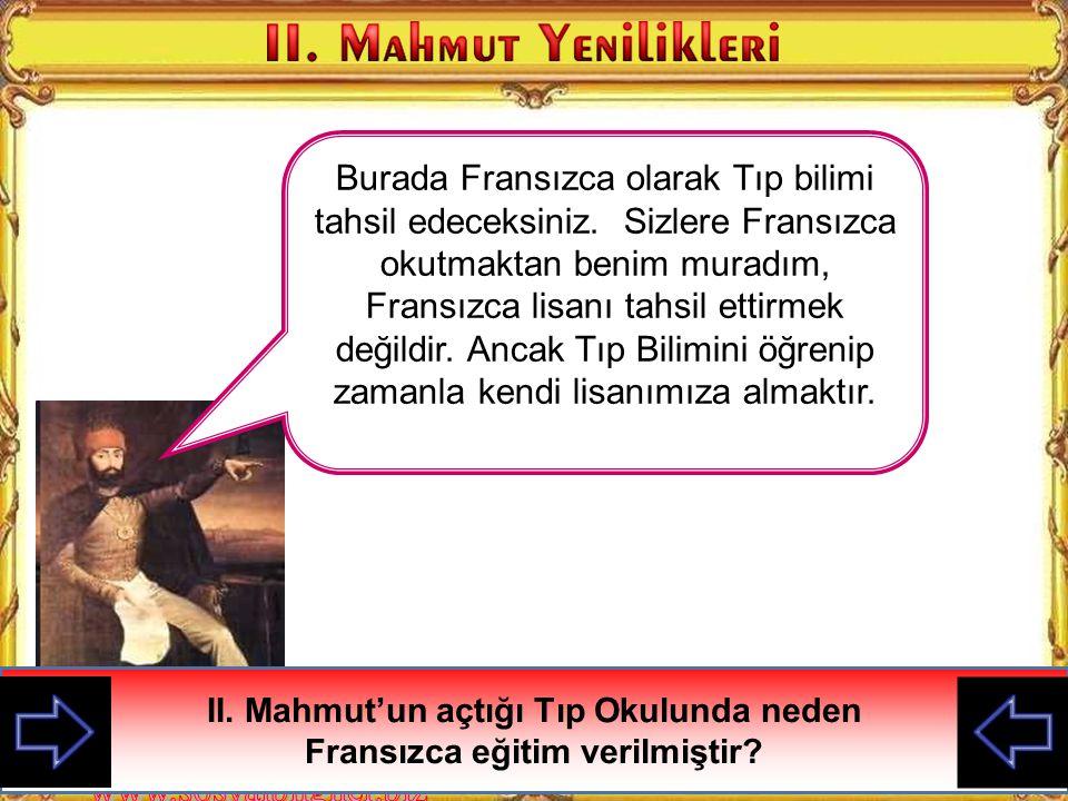 İlk demiryolumuz 1856 yılında İzmir Aydın arasına bir İngiliz şirketi tarafından yapılmıştır. Neden ilk demiryolumuz İzmir-Aydın arasına yapılmıştır?