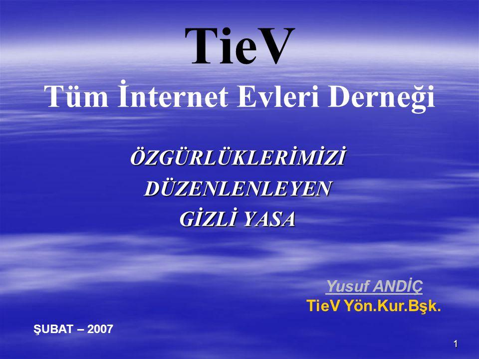 12 e) İstenmeyen ileti gönderene üç bin Türk Lirasından on beş bin Türk Lirasına kadar, idarî para cezası verilir.