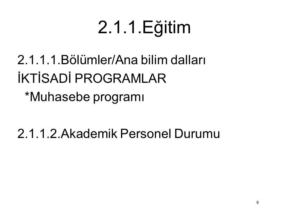 Eğitim Altyapısı •Derslikler 3 derslikte bölümümüz dersleri yürütülmektedir.