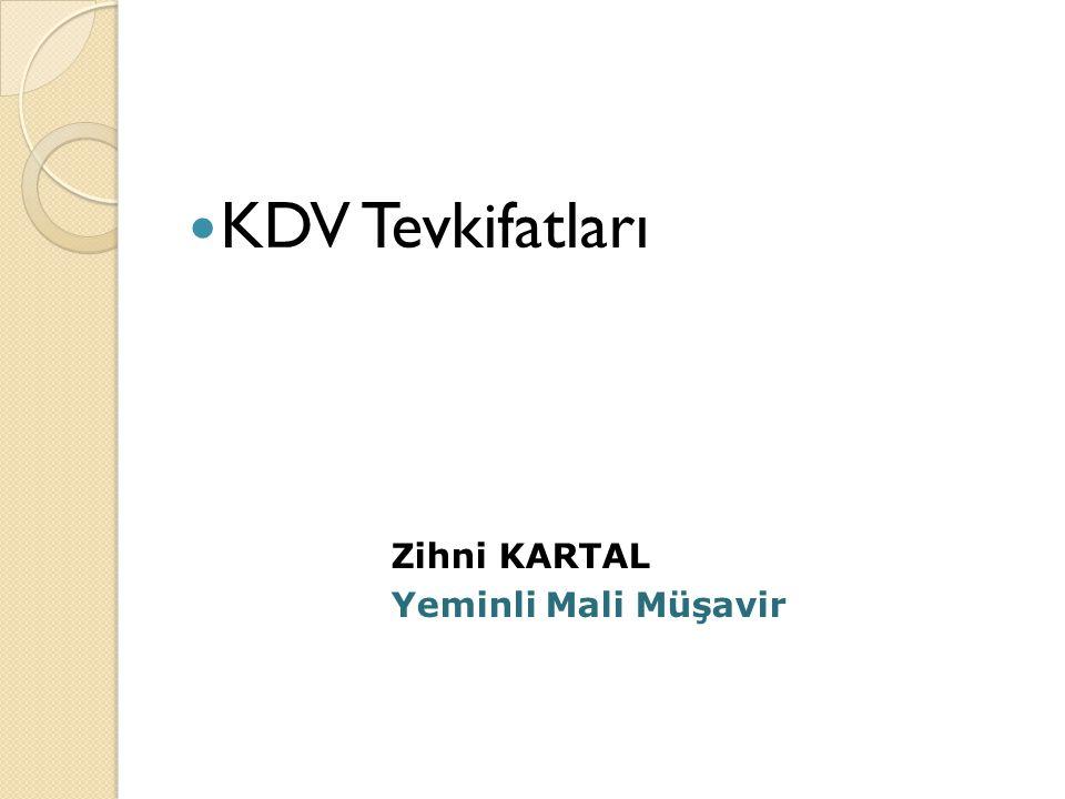 DÜZELTME İ ŞLEMLER İ 2.2.