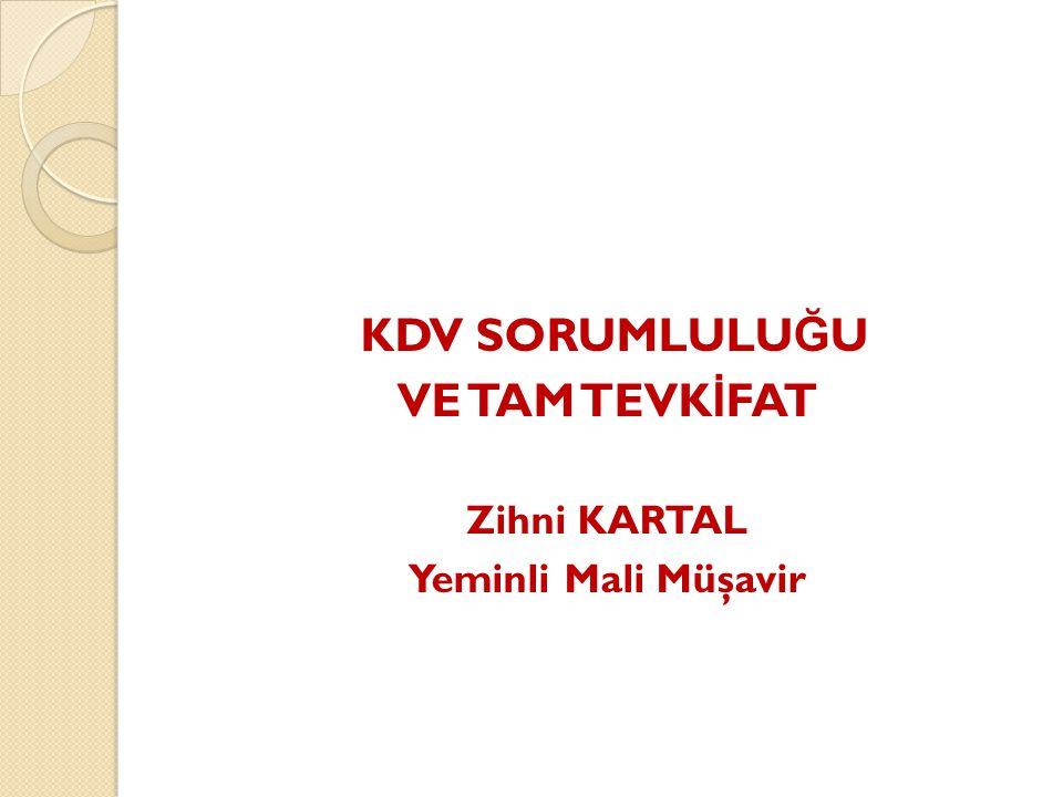 DÜZELTME İ ŞLEMLER İ 3.