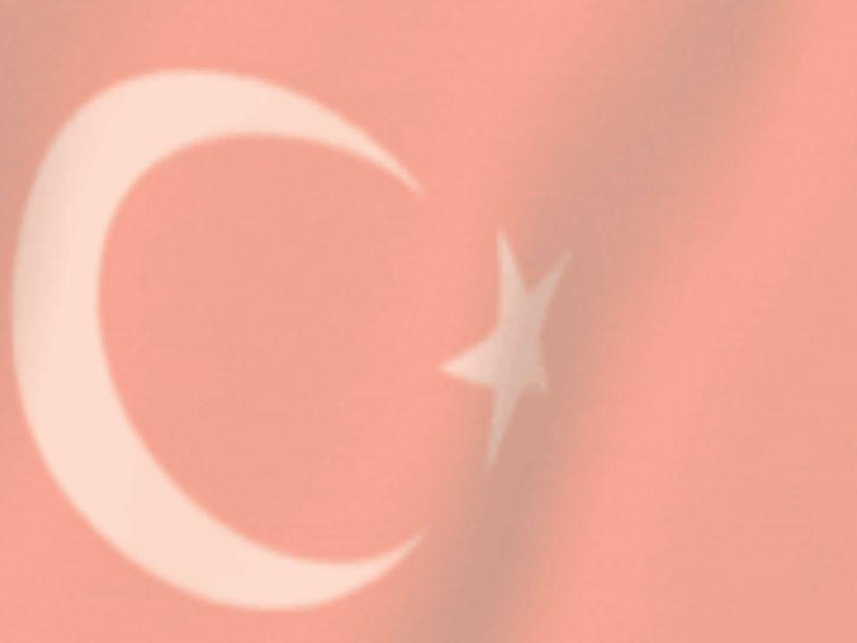 www.geocities.com/kanatsemra VATAN BORCU,NAMUS BORCU! Sonraki sayfayı görmek için tıklayınız. İzmir Barosu avukatlarından Sn. Fuat Turgut'un da altını