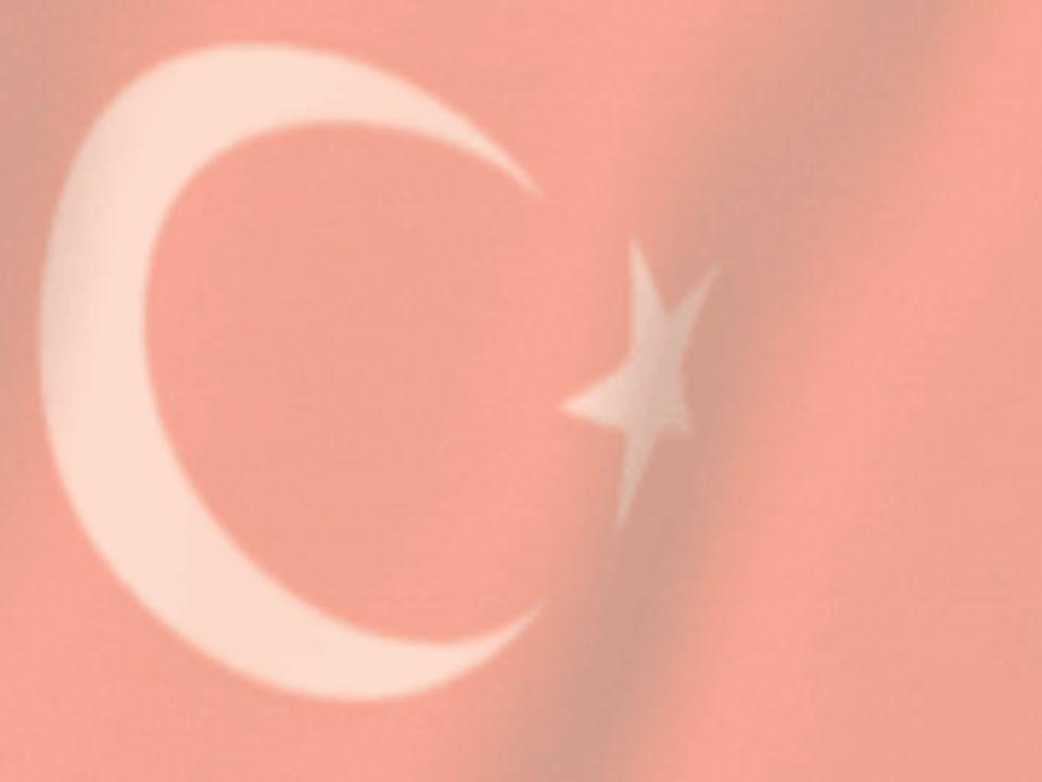 www.geocities.com/kanatsemra VATAN BORCU,NAMUS BORCU! Sonraki sayfayı görmek için tıklayınız. İşte, silâh kaçırmakta olan bir Bulgar komitacısı: Komit