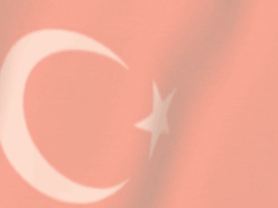 www.geocities.com/kanatsemra VATAN BORCU,NAMUS BORCU! Sonraki sayfayı görmek için tıklayınız. Şükürler olsun ki, Gök Sultan, o hain girişimden tesadüf