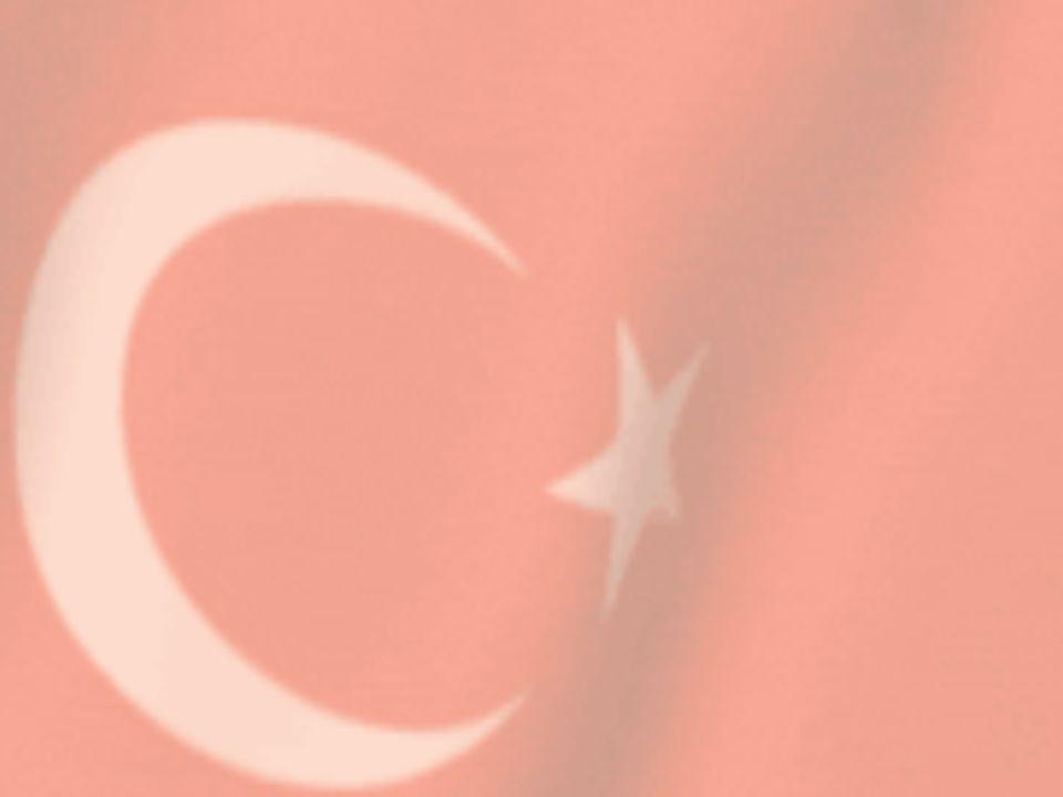 www.geocities.com/kanatsemra VATAN BORCU,NAMUS BORCU! Sonraki sayfayı görmek için tıklayınız. İşte, 1914-1922 yılları arasında Anadolu'da, Kafkaslar'd
