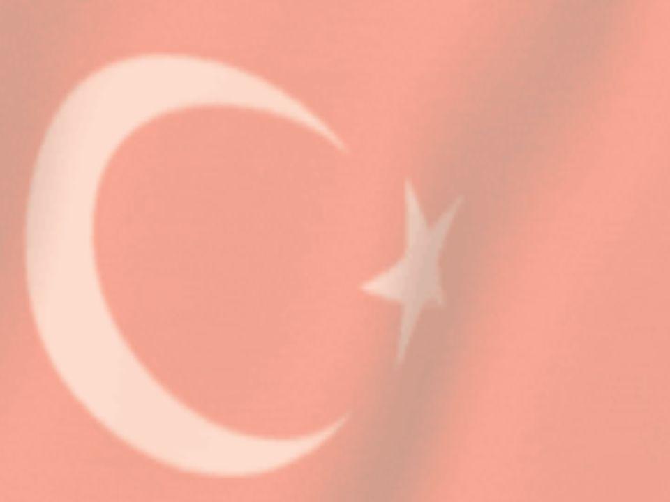 www.geocities.com/kanatsemra VATAN BORCU,NAMUS BORCU! Sonraki sayfayı görmek için tıklayınız. Plevne, 3 Aralık 1877… Tahliye emri alan Gazi Osman Paşa