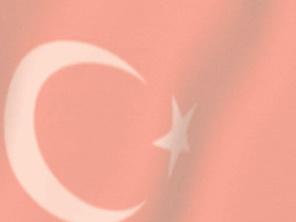 www.geocities.com/kanatsemra VATAN BORCU,NAMUS BORCU! Sonraki sayfayı görmek için tıklayınız. Aşağıdaki ihanet belgesinin, Türkiye Cumhuriyeti'nin bir