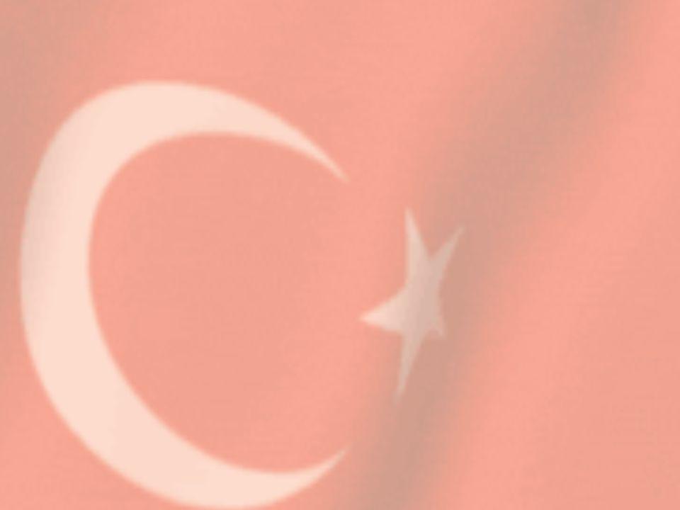 www.geocities.com/kanatsemra VATAN BORCU,NAMUS BORCU! Sonraki sayfayı görmek için tıklayınız. Embiya Çavuş, önce Silistre ve Arabistan'da savaşan, dah