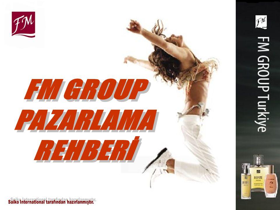 FM Group şirketini Polonya iş dünyasının tanınmış ailelerinden Trawinsky'ler 2004 yılının sonbaha- rında kurmuşlardır.