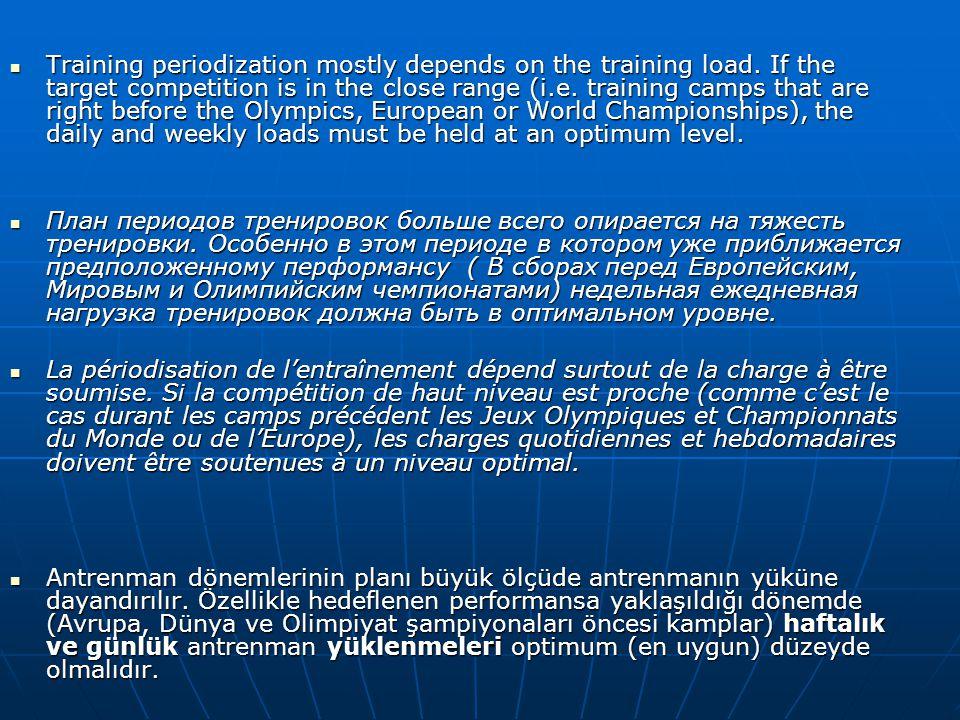 TURKISH NATIONAL GRECO-ROMAN WRESTLING TEAM'S LACTATE LEVELS DURING INTERNATIONAL VEHBİ EMRE TOURNAMENT 2006.