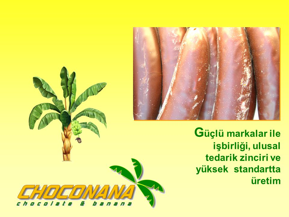 Franchise pazarlama İstanbul: 0216-349 1829 Mersin: 0532-578 0757 choconana@franchise.com.tr